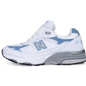 088f798c2d78 New Balance Shoes - 🆕 New Balance 993 Women s Running WIDE - Heritage